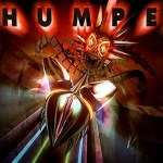Thumper (Oculus Rift)