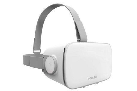 Baofeng Mojing S1 (Mobile VR Headset)