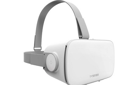 Baofeng Mojing S1 (Mobile VR Headset)