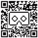 Baofeng Mojing S1 QR Code