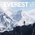 Everest VR (Oculus Rift)