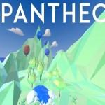 Pantheon (Oculus Rift)