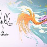 Quill by Story Studio (Oculus Rift)