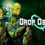Drop Dead (Oculus Rift)