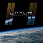 Mission:ISS (Oculus Rift)