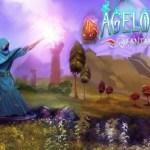 Agelore's Fantasy (Oculus Rift)