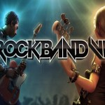 Rock Band VR (Oculus Rift)