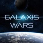 Galaxis Wars (Oculus Rift)