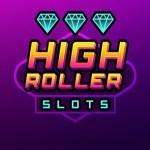High Roller Slots (Gear VR)