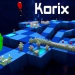 Korix (PSVR)