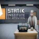 Statik (PSVR)