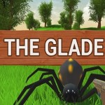 The Glade (Oculus Rift)
