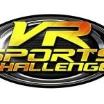 VR Sports Challenge Mobile (Gear VR)