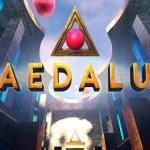 Daedalus (Gear VR)