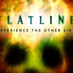 Flatline – Experience the Other Side (Oculus Rift)