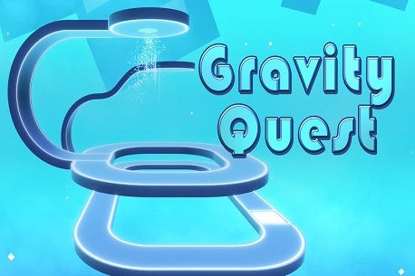Gravity Quest (Gear VR)