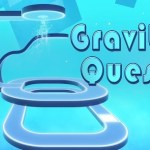 Gravity Quest (Gear VR)