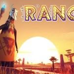 Rangi (Gear VR)