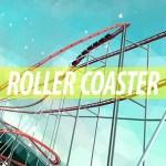Roller Coaster (Gear VR)