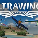 Ultrawings (Gear VR)