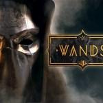 Wands (Gear VR)