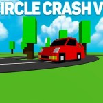 Circle Crash VR (Gear VR)