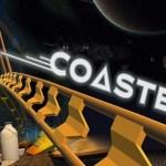 Coaster (Gear VR)