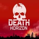 Death Horizon (Gear VR)
