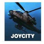 Gunship Battle2 VR (Google Daydream)