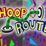 Hoop Route (Oculus Rift)