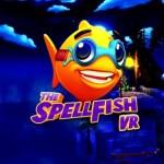 The Spellfish: VR Action (Google Daydream)