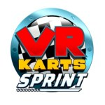 VR Karts: Sprint (Google Daydream)