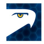 Agent Hawk (Google Daydream)