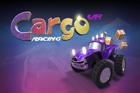 Cargo Racing VR (Gear VR)