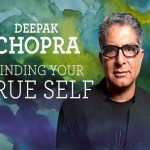 Deepak Chopra Finding Your True Self (Gear VR)