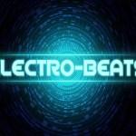 ElectroBeats (Gear VR)