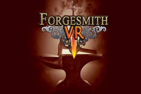 Forgesmith VR (Gear VR)