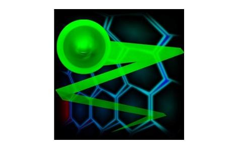 Proton Pulse Plus (Google Daydream)