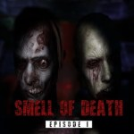 Smell of Death (Oculus Rift)