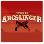 The Arcslinger (Google Daydream)
