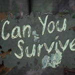 Can You Survive (Google Daydream)