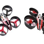 Air Hogs DR1 Race Drone (FPV Drone)