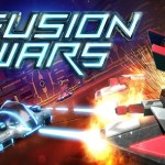Fusion Wars (Gear VR)