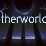 Other Worlds (Gear VR)