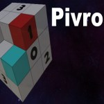 Pivross – RC (Gear VR)