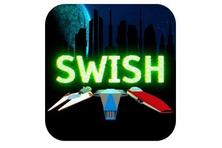 Swish (Google Daydream)