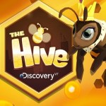 The Hive (Gear VR)