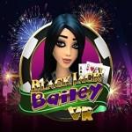 Blackjack Bailey VR (Gear VR)