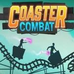 Coaster Combat (Gear VR)