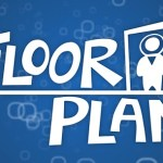 Floor Plan (Google Daydream)
